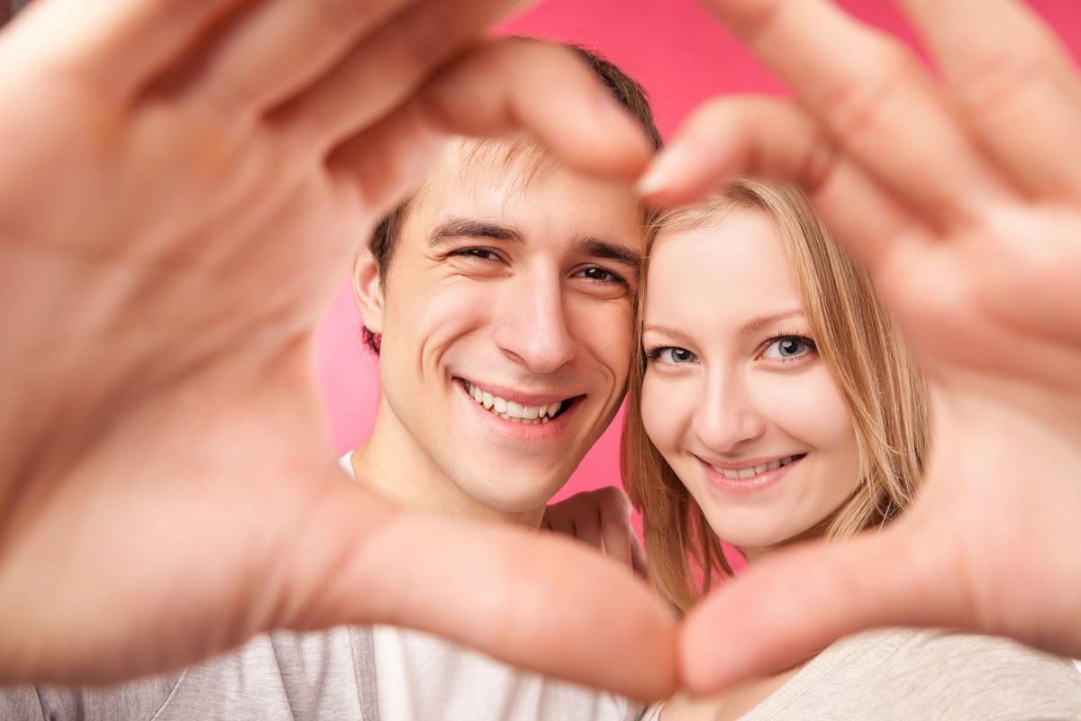 Léčení kořenů – zdravá SEXUALITA