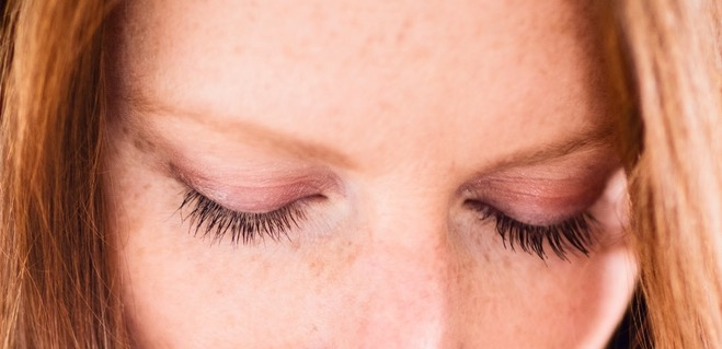 Je možné se zbavit chronické únavy?