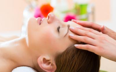 Krása kraniosakrální terapie